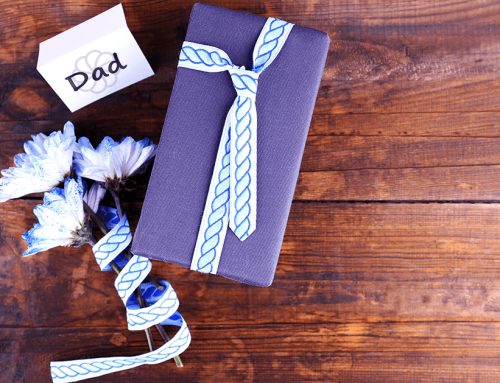 Get Dad High: 3 Dank Father's Day Gifts in Sacramento